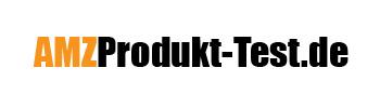 www.AMZprodukt-test.de