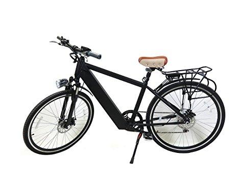 volthor 011 26 zoll elektrofahrrad pedelec fahrrad mit. Black Bedroom Furniture Sets. Home Design Ideas