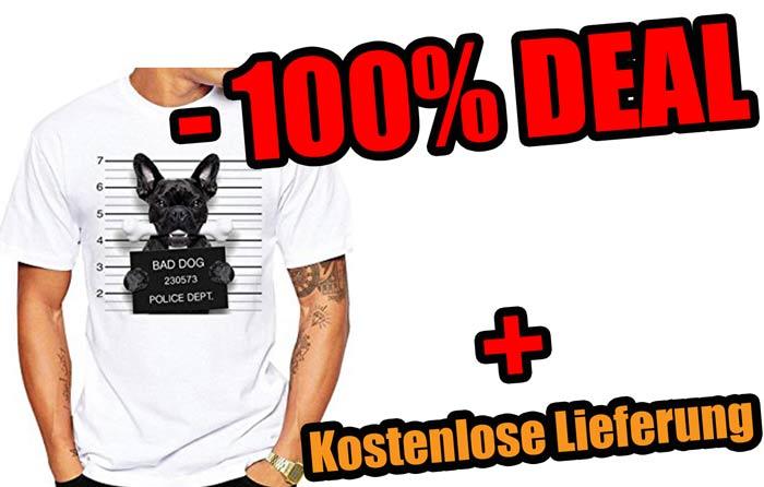 DogShirt